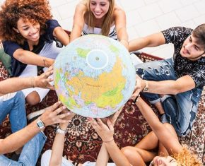 Global-Movement-Our-Time-Building-Culture-Oneness