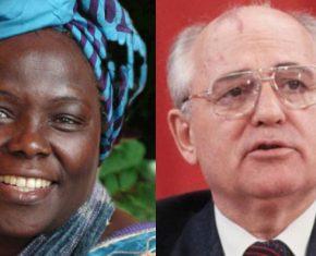 two-nobel-laureates-linked-man-trees-2