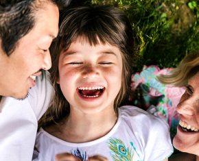 When-Should-We-Start-Teaching-Children-Relationships