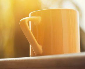 son-smashed-coffee-mug
