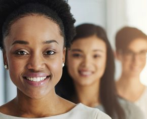 women-moral-leadership-spirit-service
